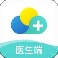 云医疗医生端下载最新版_云医疗医生端app免费下载安装