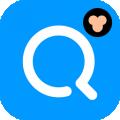 小猿搜题下载最新版_小猿搜题app免费下载安装