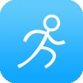 计步器计步下载最新版_计步器计步app免费下载安装