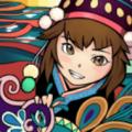 哈尼妹妹下载最新版_哈尼妹妹app免费下载安装