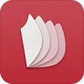 华为阅读下载最新版_华为阅读app免费下载安装