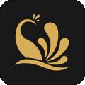 雀翎集商下载最新版_雀翎集商app免费下载安装