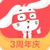 兔博士下载最新版_兔博士app免费下载安装