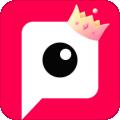 天天P图下载最新版_天天P图app免费下载安装