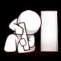 网吧模拟器1.0.9下载_网吧模拟器1.0.9手游最新版免费下载安装