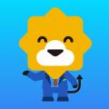 专属商城下载最新版_专属商城app免费下载安装