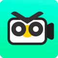 随刻创作下载最新版_随刻创作app免费下载安装