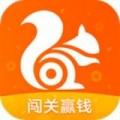 UC小游戏下载最新版_UC小游戏app免费下载安装