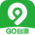go自游下载最新版_go自游app免费下载安装