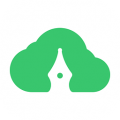 备课神器教师版下载最新版_备课神器教师版app免费下载安装