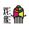 戏缘下载最新版_戏缘app免费下载安装