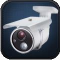 手机监控下载最新版_手机监控app免费下载安装