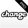 ChangePro下载最新版_ChangeProapp免费下载安装