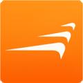风行视频下载最新版_风行视频app免费下载安装