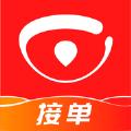 射手钱包下载最新版_射手钱包app免费下载安装
