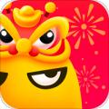 花椒直播下载最新版_花椒直播app免费下载安装