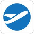 慧通差旅下载最新版_慧通差旅app免费下载安装
