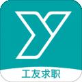 优蓝下载最新版_优蓝app免费下载安装