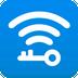 万能Wifi密码钥匙下载最新版_万能Wifi密码钥匙app免费下载安装