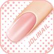 JoliNail下载最新版_JoliNailapp免费下载安装