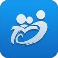 幸福路下载最新版_幸福路app免费下载安装