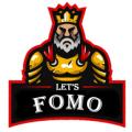 FOMO下载最新版_FOMOapp免费下载安装