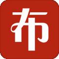 布壳免费小说下载最新版_布壳免费小说app免费下载安装