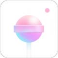 一甜相机下载最新版_一甜相机app免费下载安装