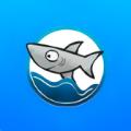 酷鱼生活下载最新版_酷鱼生活app免费下载安装