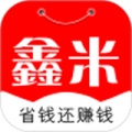 鑫米优品下载最新版_鑫米优品app免费下载安装
