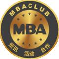 MBA俱乐部下载最新版_MBA俱乐部app免费下载安装