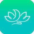 游宜春下载最新版_游宜春app免费下载安装