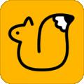 松鼠记账下载最新版_松鼠记账app免费下载安装