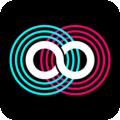 音频合成编辑下载最新版_音频合成编辑app免费下载安装