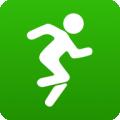 开心运动下载最新版_开心运动app免费下载安装