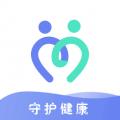 同城好医友下载最新版_同城好医友app免费下载安装
