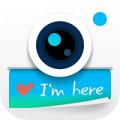 水印相机下载最新版_水印相机app免费下载安装