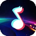 酷铃音下载最新版_酷铃音app免费下载安装