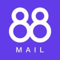 完美邮箱下载最新版_完美邮箱app免费下载安装