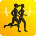 脉脉答下载最新版_脉脉答app免费下载安装