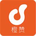 橙赞下载最新版_橙赞app免费下载安装