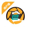 单位点餐商户下载最新版_单位点餐商户app免费下载安装