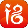 福瑞达商城下载最新版_福瑞达商城app免费下载安装