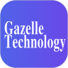 苍羚合伙人下载最新版_苍羚合伙人app免费下载安装