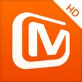 芒果TVHD下载最新版_芒果TVHDapp免费下载安装