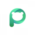 熊猫医疗下载最新版_熊猫医疗app免费下载安装