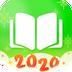 爱奇艺文学小说下载最新版_爱奇艺文学小说app免费下载安装