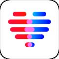 对聊交友下载最新版_对聊交友app免费下载安装