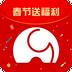 少儿写字课下载最新版_少儿写字课app免费下载安装