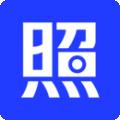 智能证件照下载最新版_智能证件照app免费下载安装